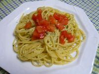 Pasta_alla_trapanese_2